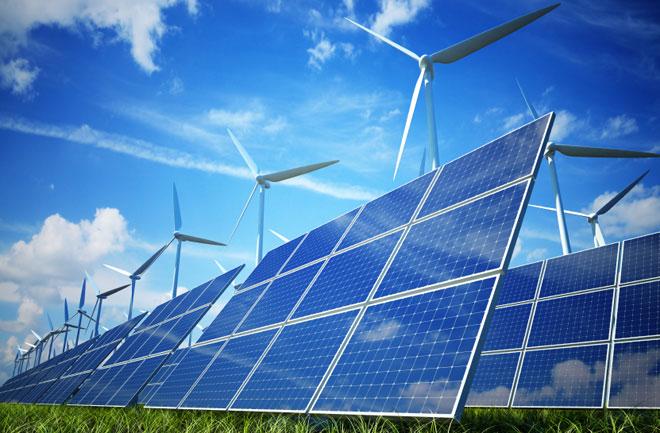 Industri Produk Ramah Lingkungan Makin Baik di Jatim