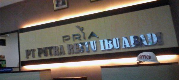 pt-pria-1