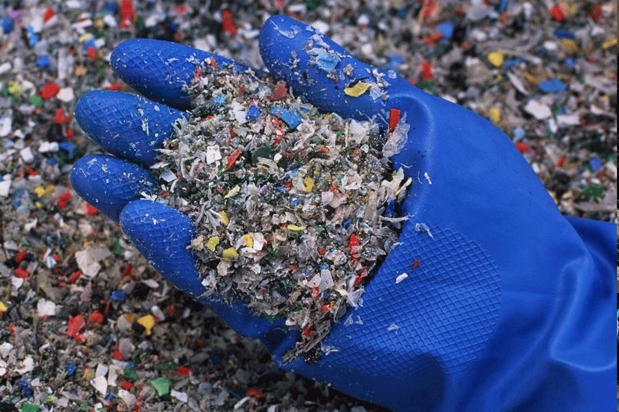 UGM Gandeng Swedia Bangun Jejaring Pemanfaatan Sampah