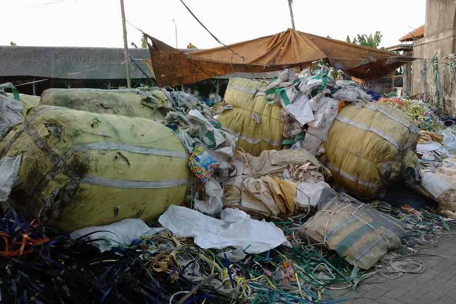 KJPL Indonesia Ajak Warga Jadi Detektif Lingkungan
